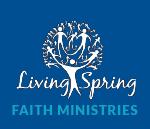 LivingFaithSpringsMinistries.com